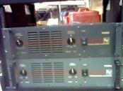 ELECTRO-VOICE 7300 POWER AMP